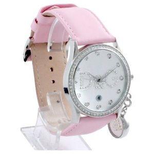 Dolce and Gabbana gloria watch